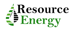 Resource Energy