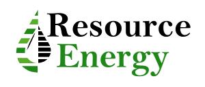 Resource Energy
